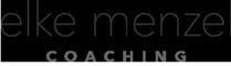 Elke Menzel Logo